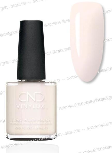 CND Vinylux - Bouque 0.5oz.