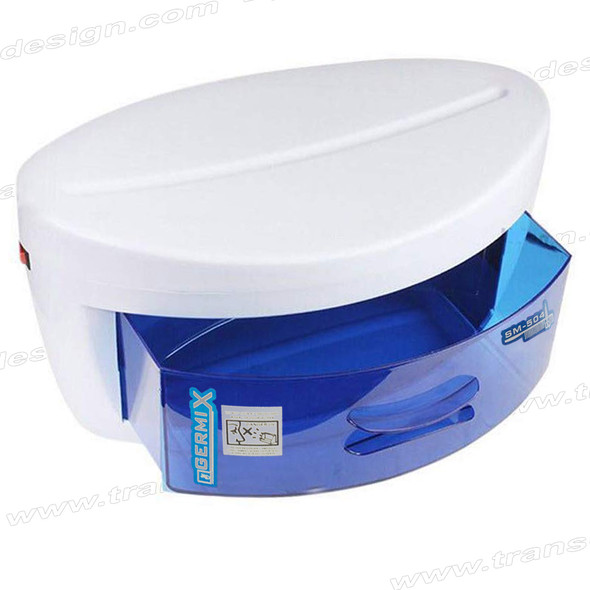 UV Sterilizer Cabinet SM 504