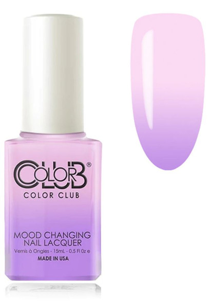 COLOR CLUB MOOD DUO Go With The Flow