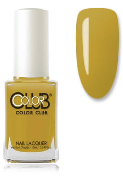 COLOR CLUB GEL DOU PACK - I'm A Shore Thing