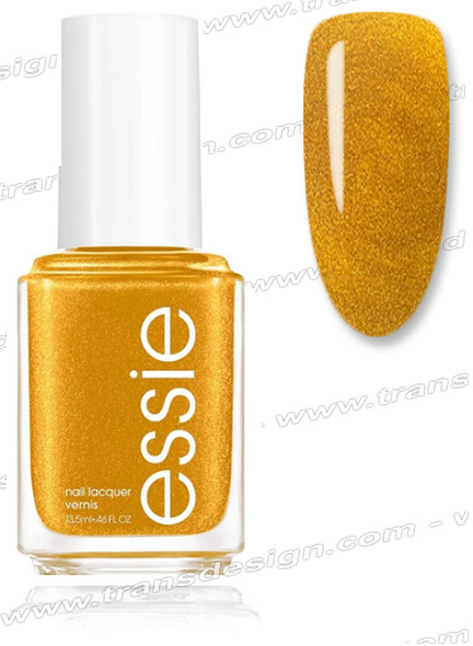 Essie - Get Your Grove On