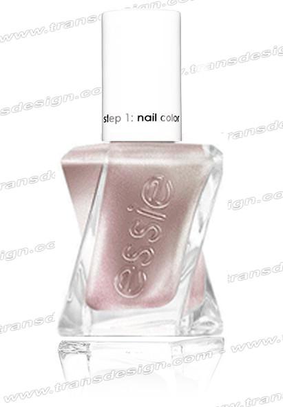 ESSIE GEL COUTURE - Can't Miss The Mrs