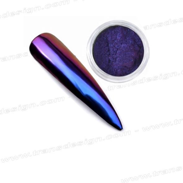 PIGMENT MIRROR Hologram Purple