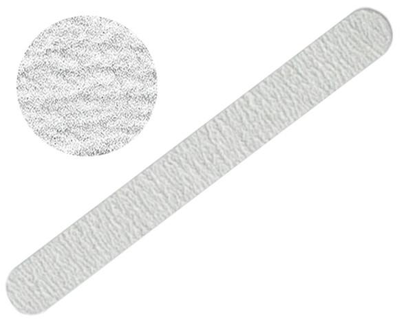 USN Zebra Mini Files 80/100 Grit 50/Pack