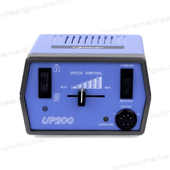 KUPA Upower UP-200 Control Box ONLY