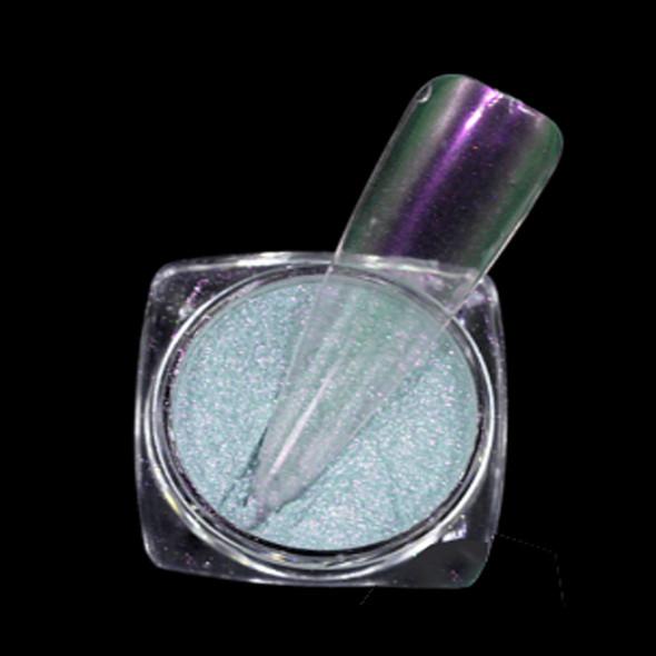 INSTANT PIGMENT Aurora Powder #3 1g.