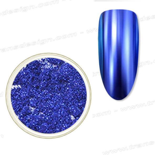 INSTANT PIGMENT Chrome Powder Blue 1g.