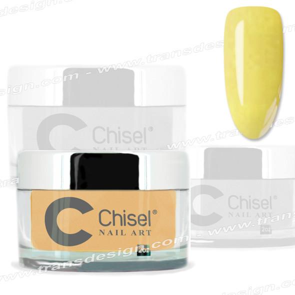 CHISEL Acrylic & Dipping Powder   GLOW24