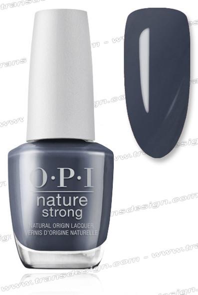 OPI Nature Strong - Force of Nailture