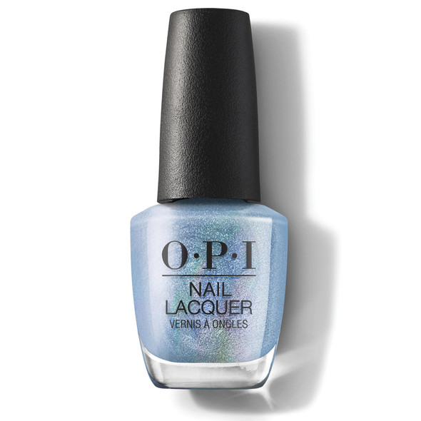 OPI Nail Lacquer - Angels Flight to Starry Nights