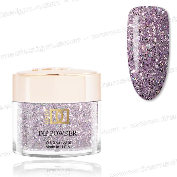 DND Dap Dip Powder - 2oz.  #404