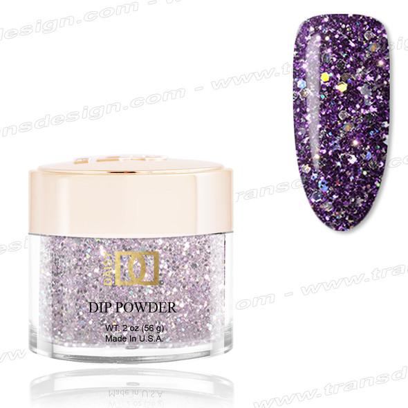 DND Dap Dip Powder - 2oz.  #405