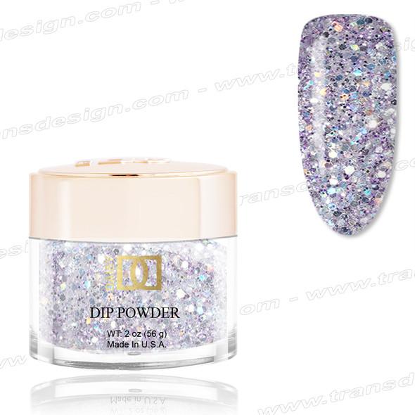 DND Dap Dip Powder - 2oz.  #411