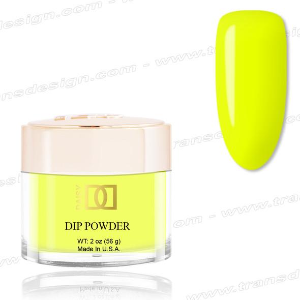 DND Dap Dip Powder - 2oz.  #424