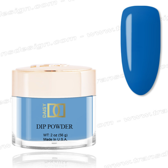 DND Dap Dip Powder - 2oz.  #433