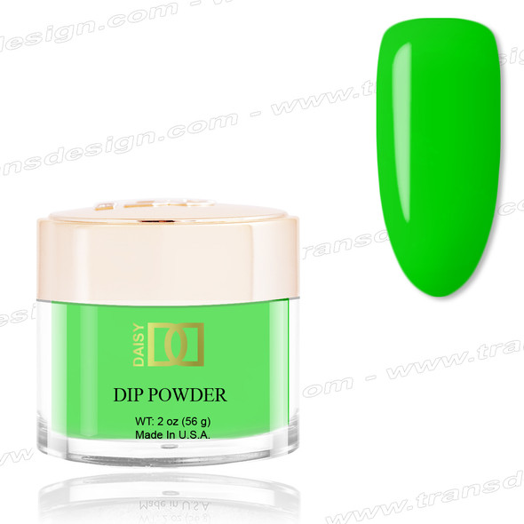 DND Dap Dip Powder - 2oz.  #435