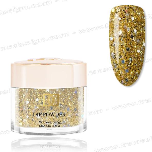 DND Dap Dip Powder - 2oz.  #465