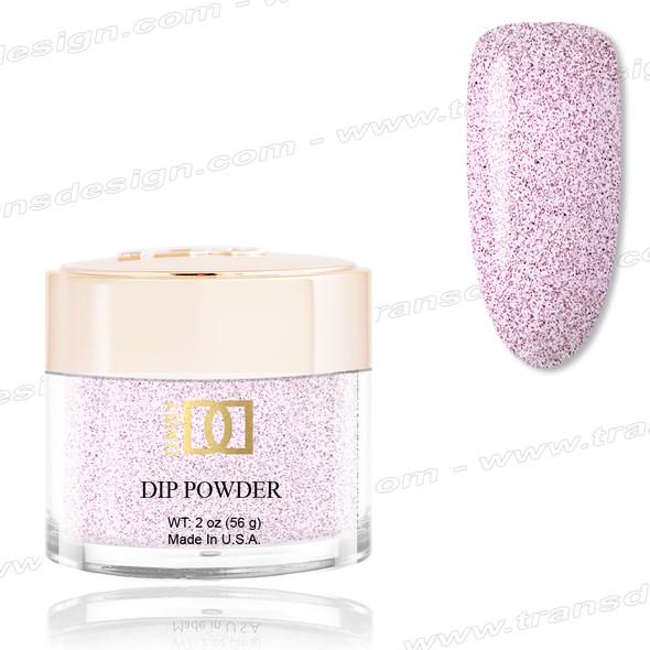 DND Dap Dip Powder - 2oz. #511
