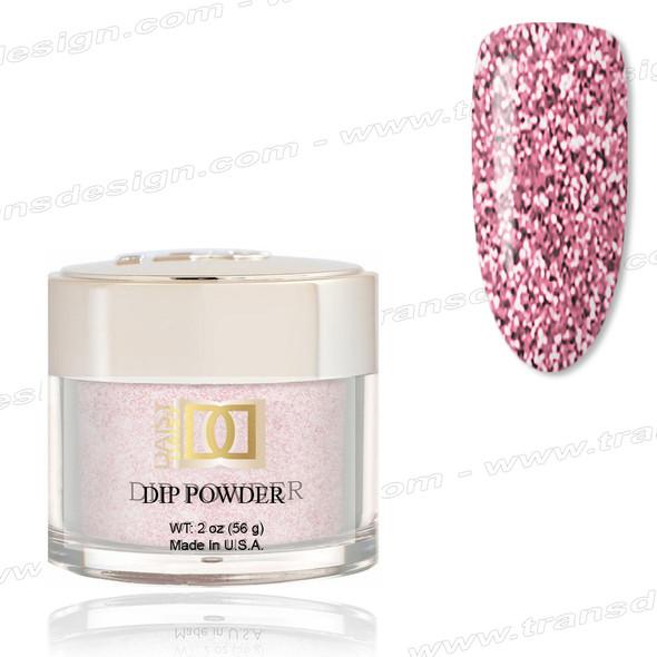 DND Dap Dip Powder - 2oz. #517