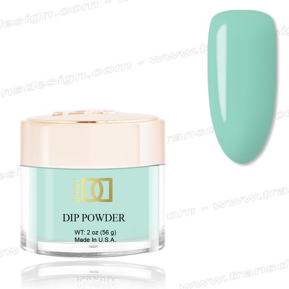 DND Dap Dip Powder - 2oz.  #427