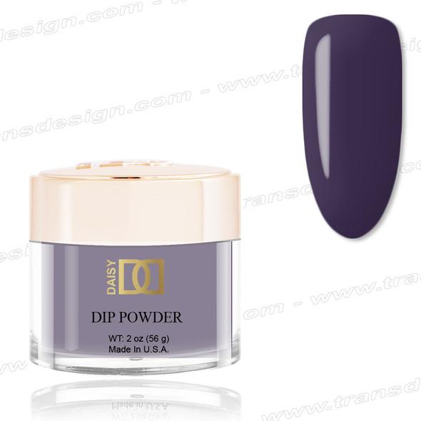 DND Dap Dip Powder - 2oz.  #428