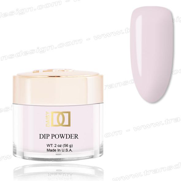 DND Dap Dip Powder - 2oz.  #441