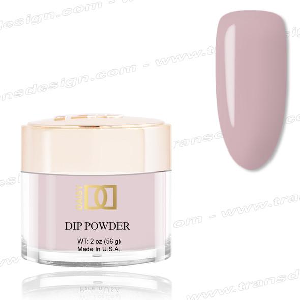 DND Dap Dip Powder - 2oz.  #444