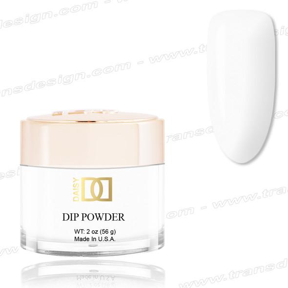 DND Dap Dip Powder - 2oz.  #448