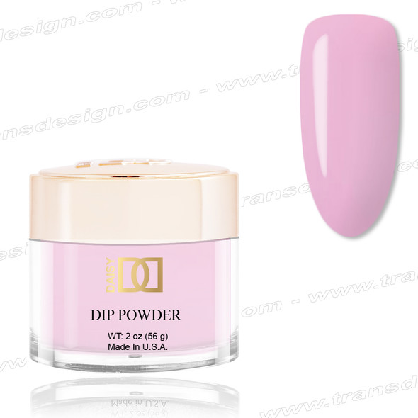 DND Dap Dip Powder - 2oz.  #449