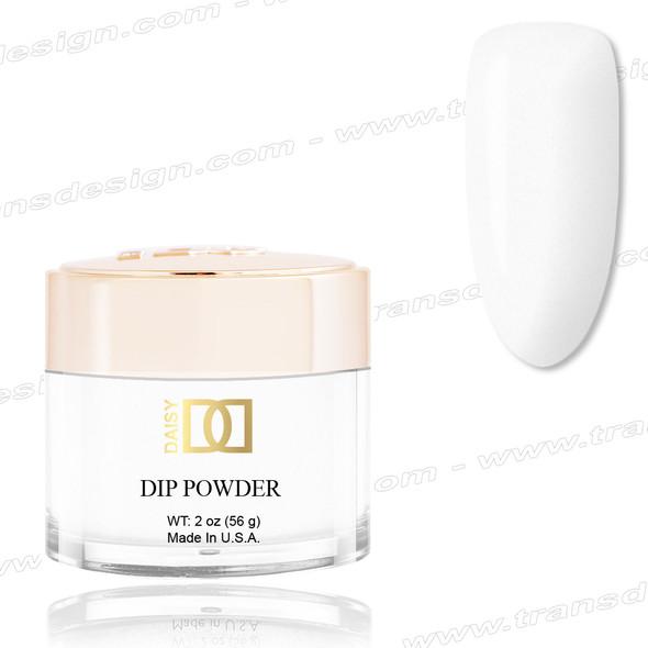 DND Dap Dip Powder - 2oz.  #473