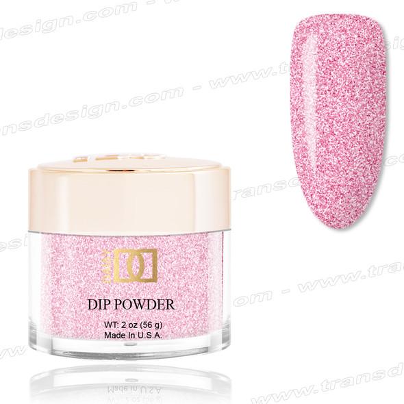 DND Dap Dip Powder - 2oz.  #483