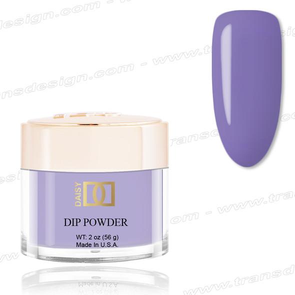 DND Dap Dip Powder - 2oz.  #492