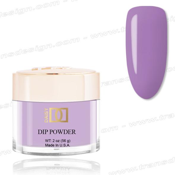 DND Dap Dip Powder - 2oz. #493