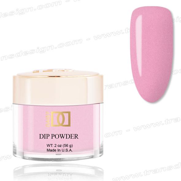 DND Dap Dip Powder - 2oz. #496