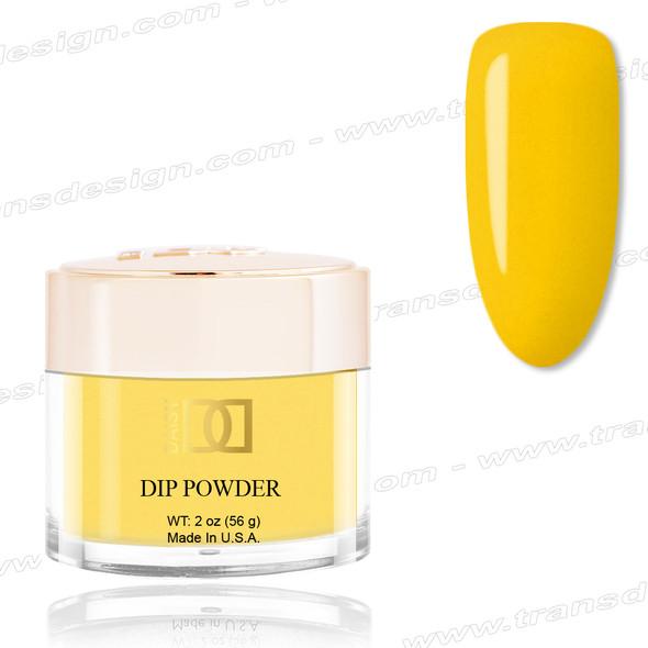 DND Dap Dip Powder - 2oz. #506