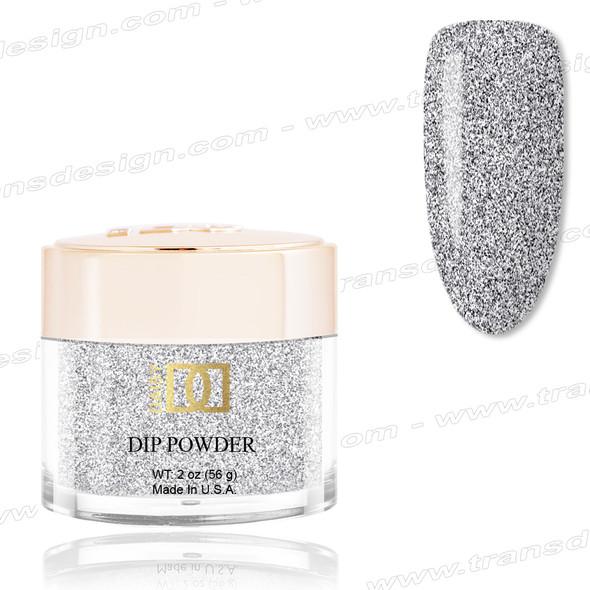 DND Dap Dip Powder - 2oz. #523