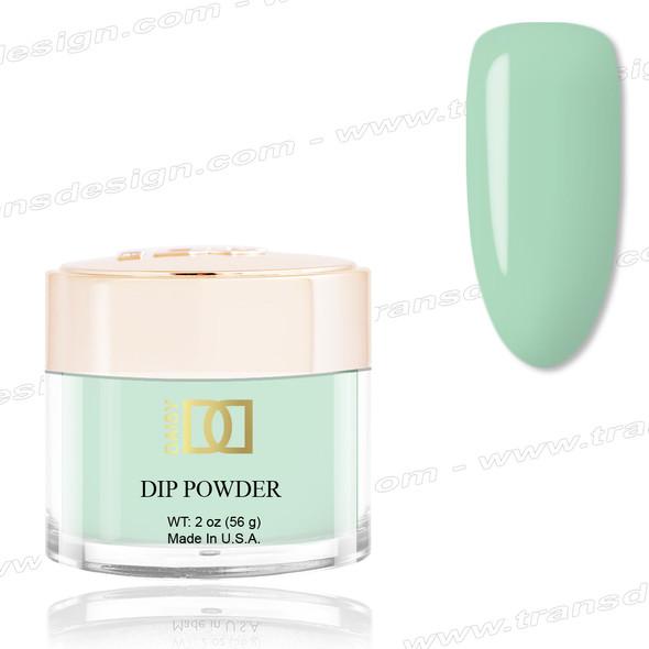 DND Dap Dip Powder - 2oz. #531
