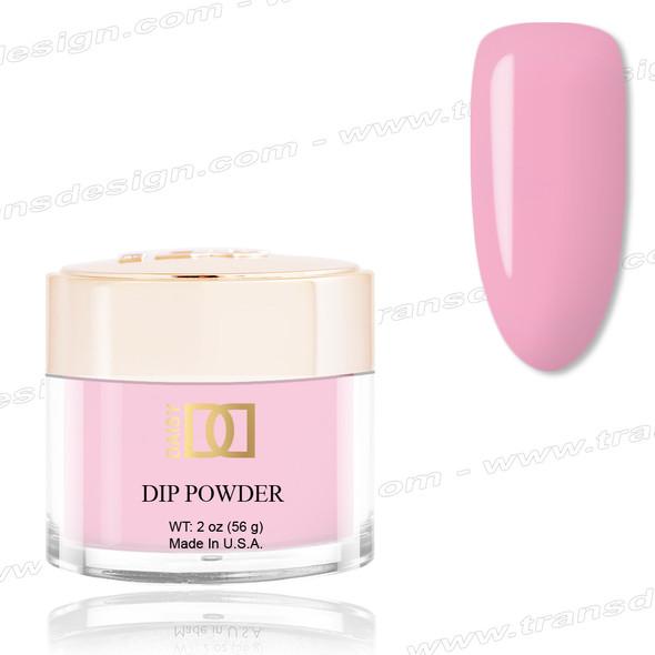 DND Dap Dip Powder - 2oz. #536