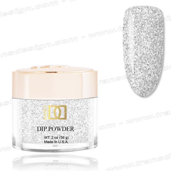 DND Dap Dip Powder - 2oz. #547