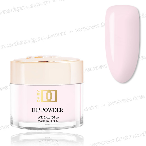 DND Dap Dip Powder - 2oz. #550