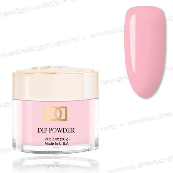 DND Dap Dip Powder - 2oz. #551