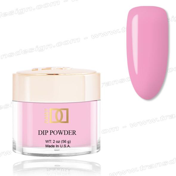 DND Dap Dip Powder - 2oz. #552