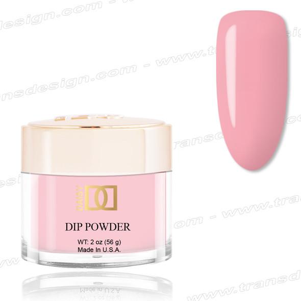 DND Dap Dip Powder - 2oz. #555