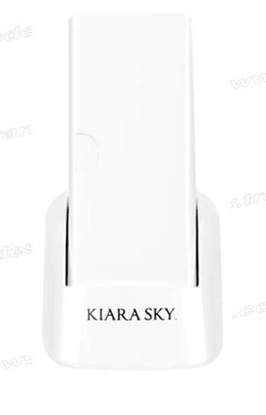 KIARA SKY Beyond Pro Rechargeable Battery Pack