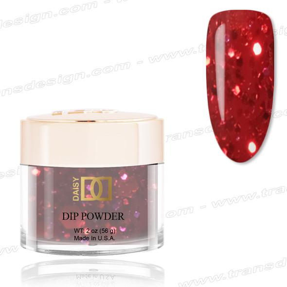 DND Dap Dip Powder - 2oz. #771