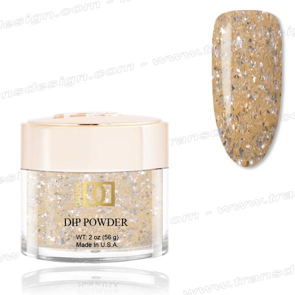 DND Dap Dip Powder - 2oz. #780