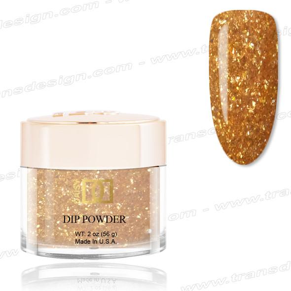 DND Dap Dip Powder - 2oz. #781