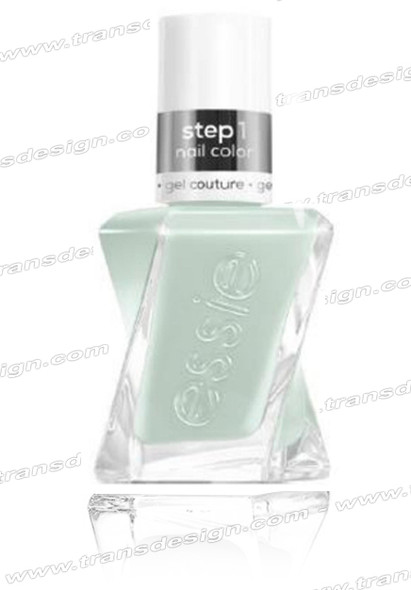 ESSIE GEL COUTURE - Bring gown The House #1214