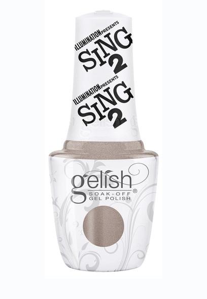 GELISH Gel Polish - All Eyes on Meena