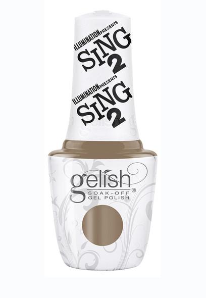 GELISH Gel Polish - Shake It Til You Make It